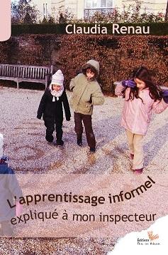 apprentissage-informel-inpesteur